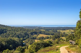 Picture of 135A Hawks Road, Valla NSW 2448