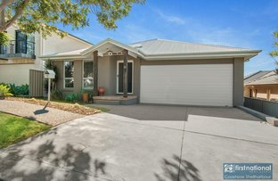 Picture of 13 Hinchinbrook Drive, Shell Cove NSW 2529