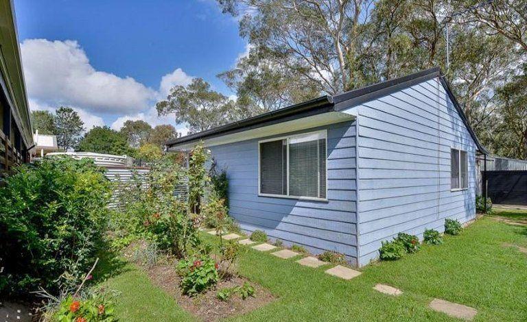 17A Cobham Street, Yanderra NSW 2574, Image 0