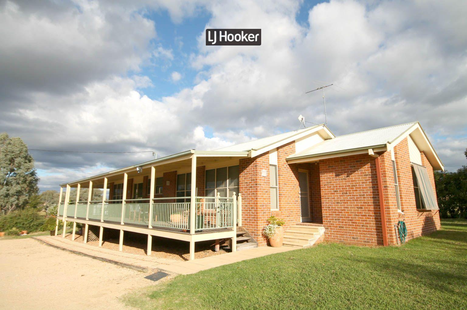 491 Fernhill Road, Inverell NSW 2360, Image 0