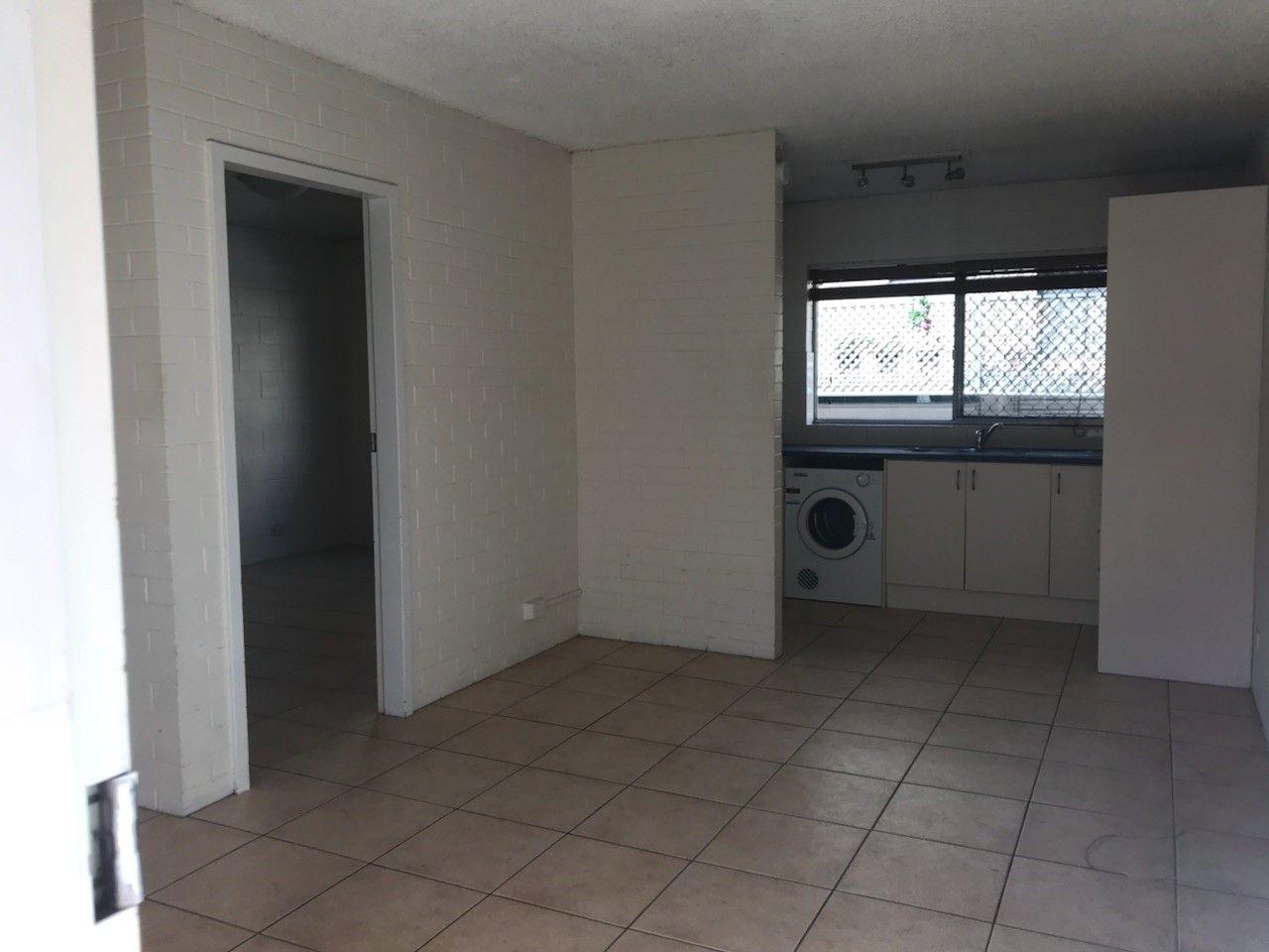 4/14 Alpha Street, Taringa QLD 4068, Image 1