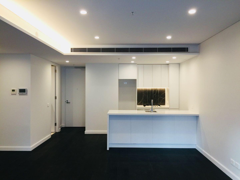 102/13 Oscar Street, Chatswood NSW 2067, Image 1