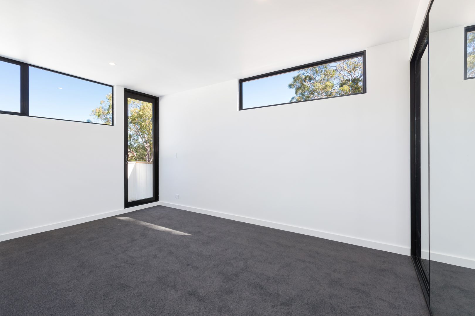 2/23 Como Road, Oyster Bay NSW 2225, Image 2