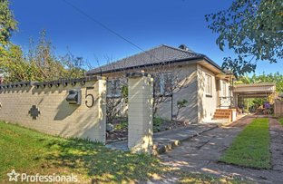 Picture of 5 View Street, Nowra NSW 2541