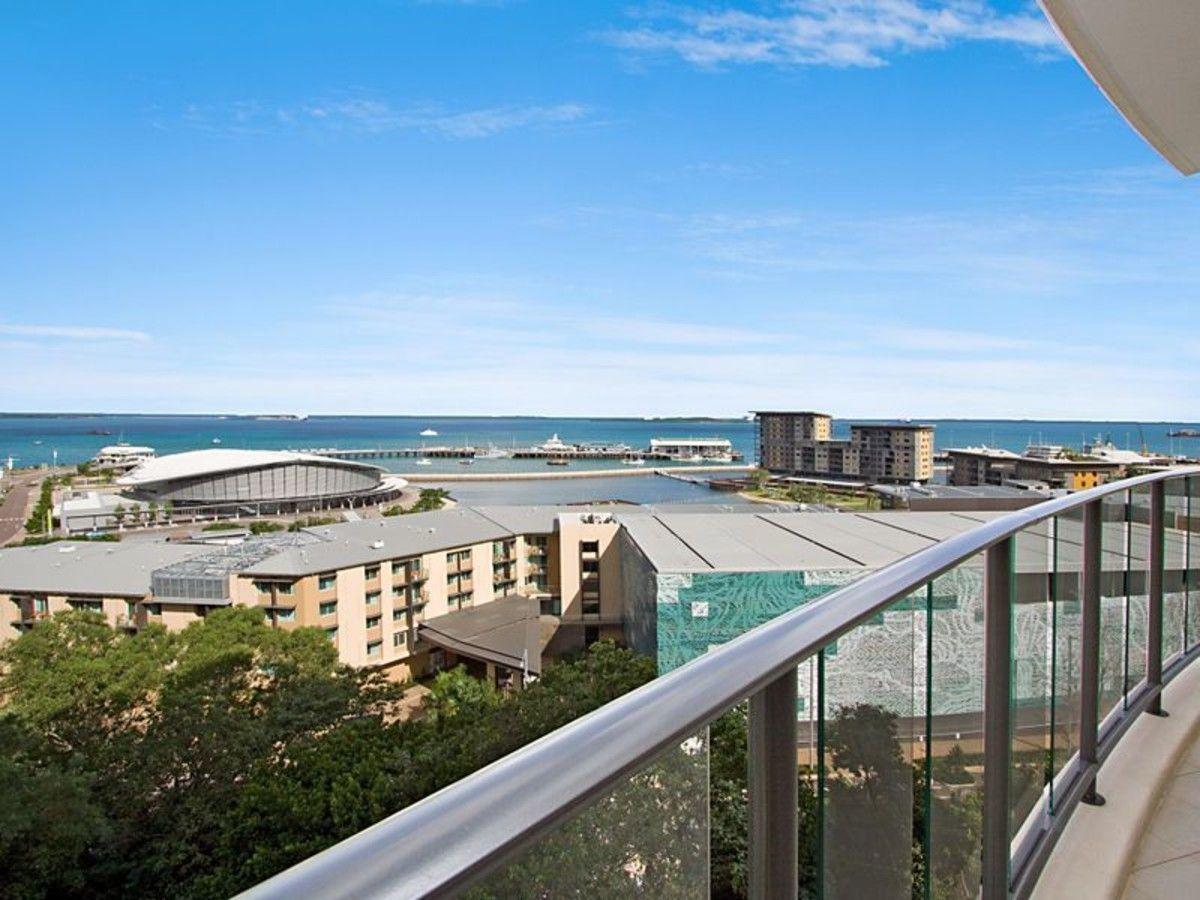 13-15 Esplanade, Darwin NT 0800, Image 0