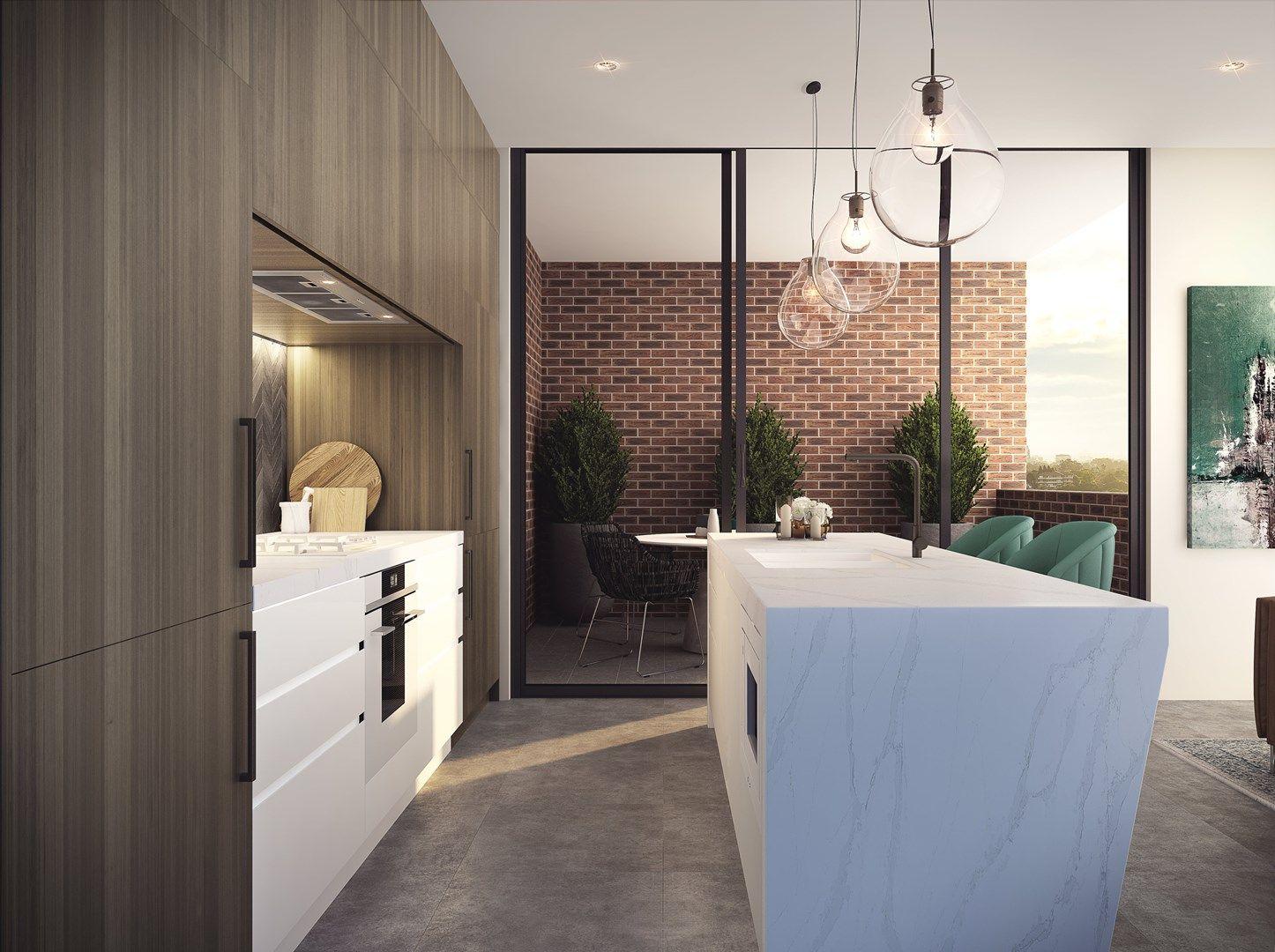 108/32 Jarrett Street, Leichhardt NSW 2040, Image 0