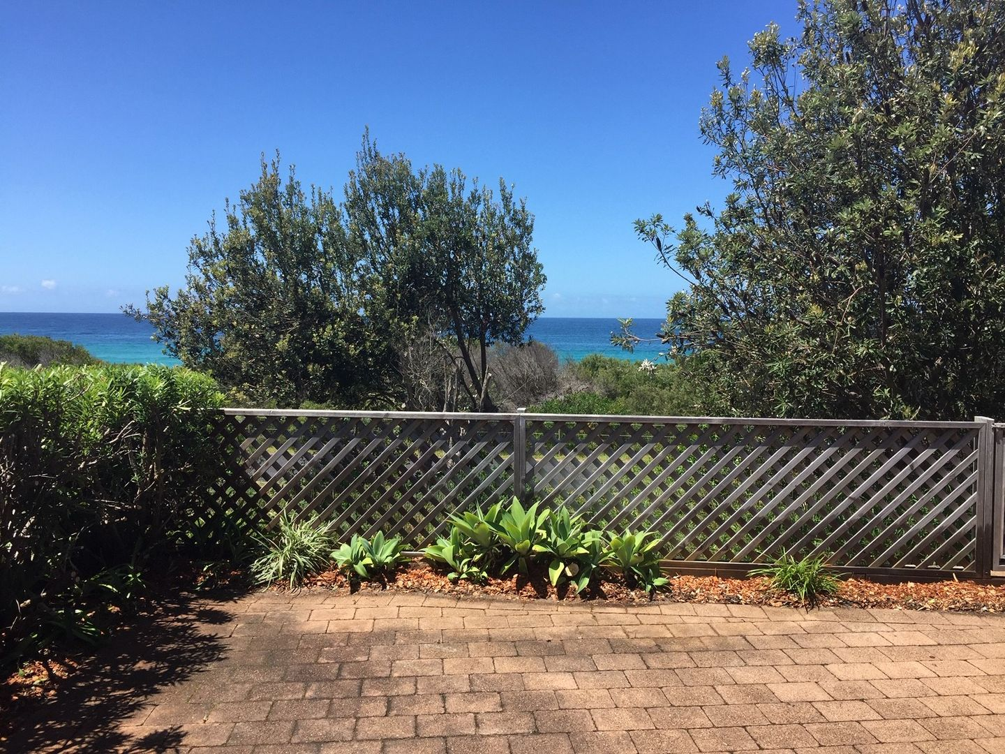 4/1 Marilyn Place, Boomerang Beach NSW 2428, Image 1