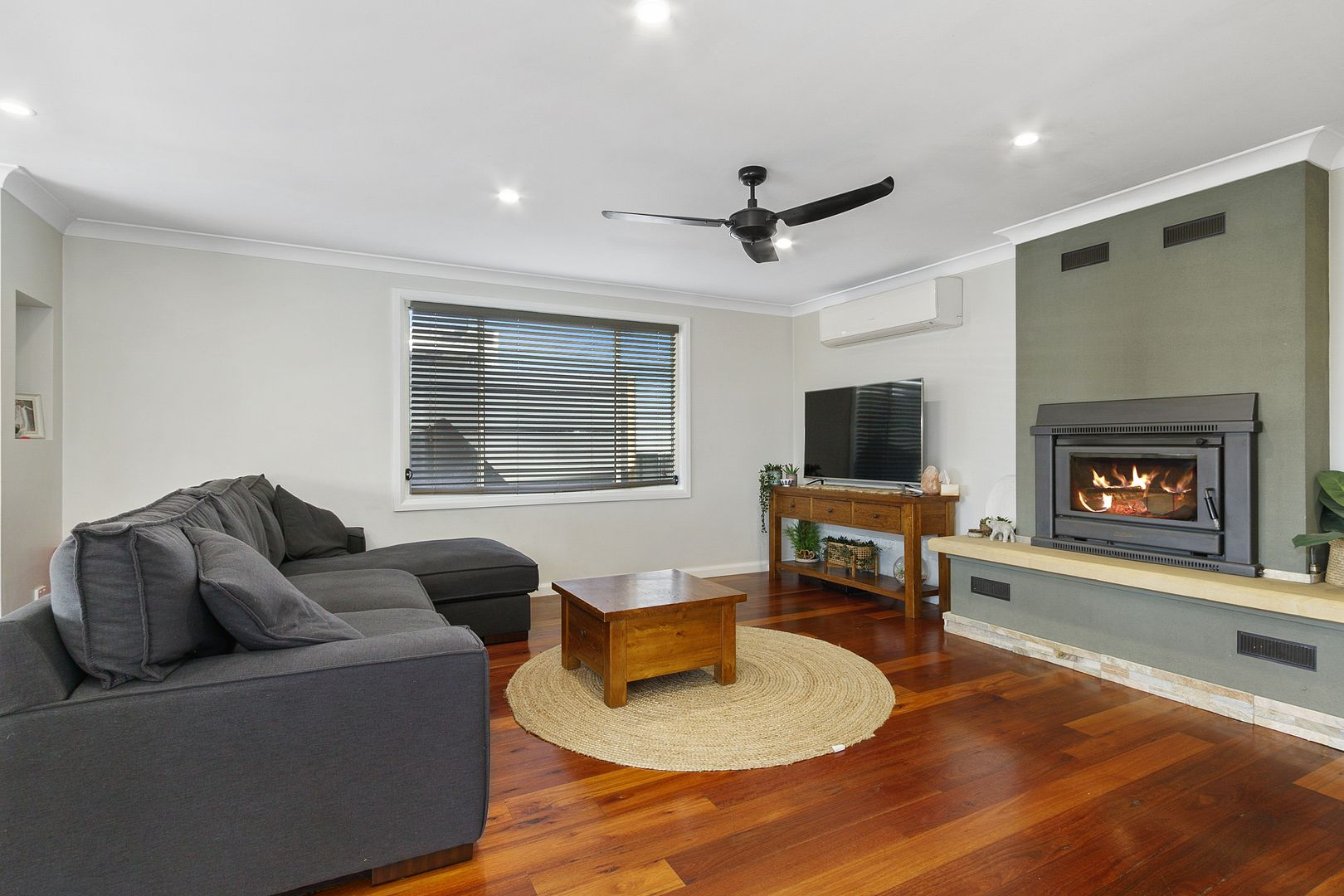 432 Kurmond Road, Freemans Reach NSW 2756, Image 1