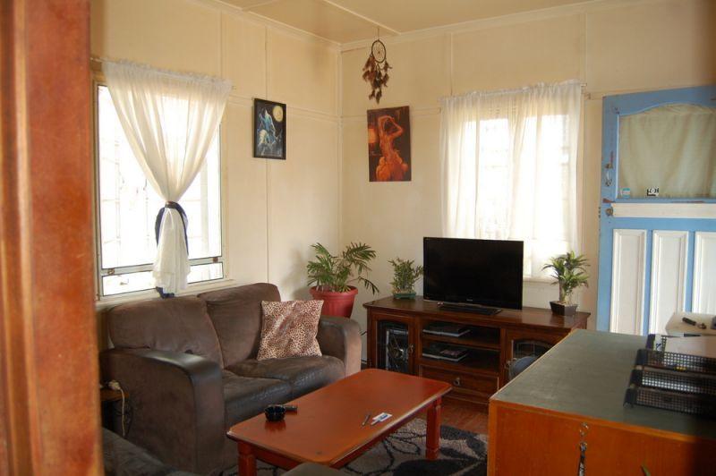 36 Chester Street, Nanango QLD 4615, Image 0