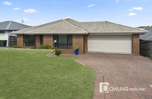 Picture of 12 Scenic Drive, Gillieston Heights NSW 2321