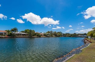 Picture of 22 Karinya Place, Twin Waters QLD 4564