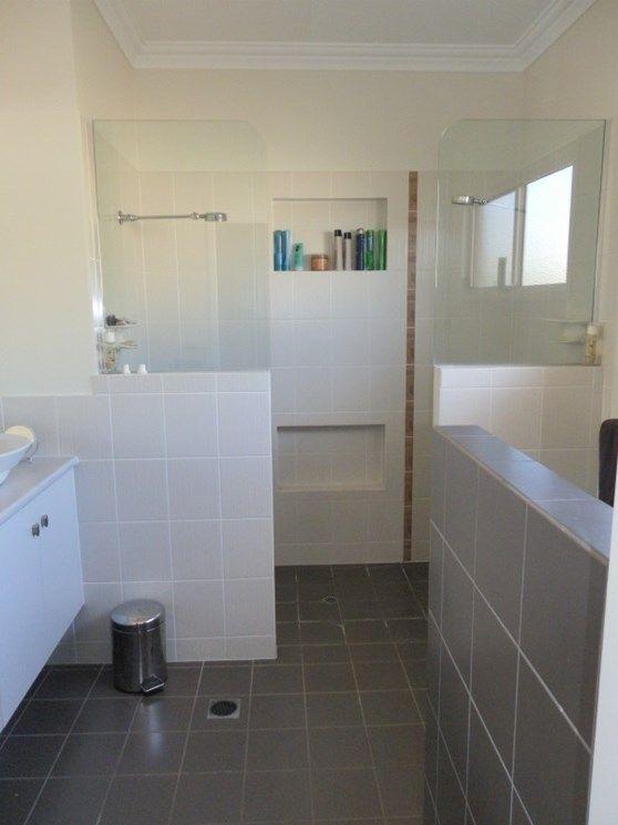 6 Saville Street, Emerald QLD 4720, Image 2
