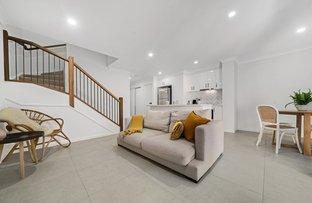 Picture of 3/41-43 Solomon Avenue, Loganholme QLD 4129