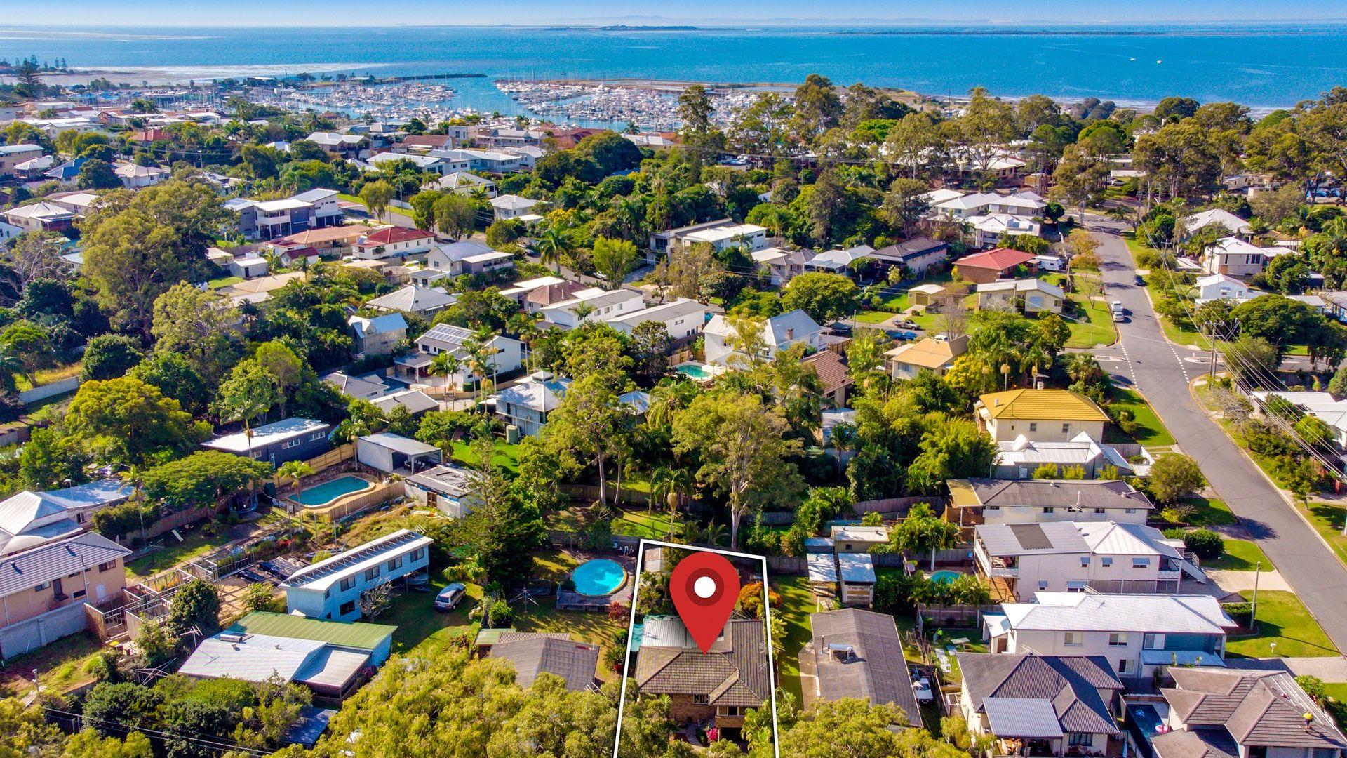 82 Alastair Street, Lota QLD 4179, Image 2