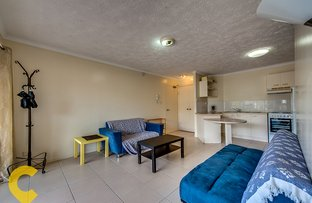 Picture of 21/9 Durham Street, St Lucia QLD 4067