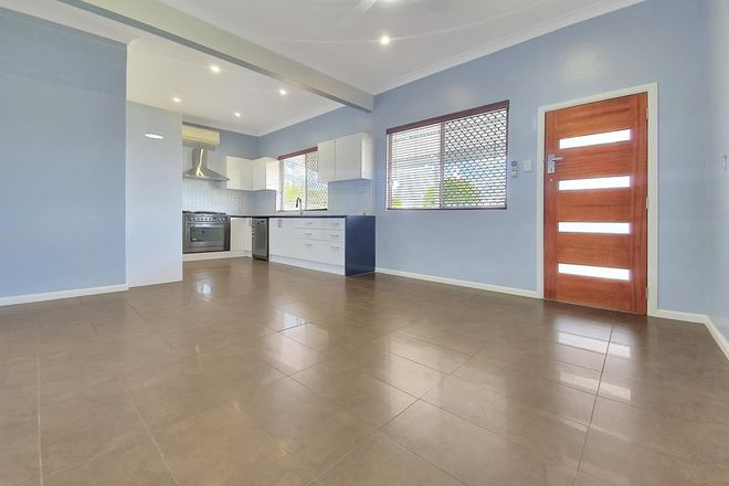Picture of 12 Frances Street, MOUNT ISA QLD 4825