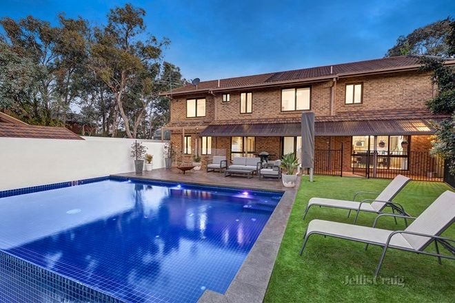 Picture of 24 Maroong Drive, RESEARCH VIC 3095