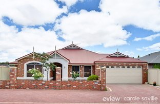 Picture of 11 Backshall  Place, Wanneroo WA 6065