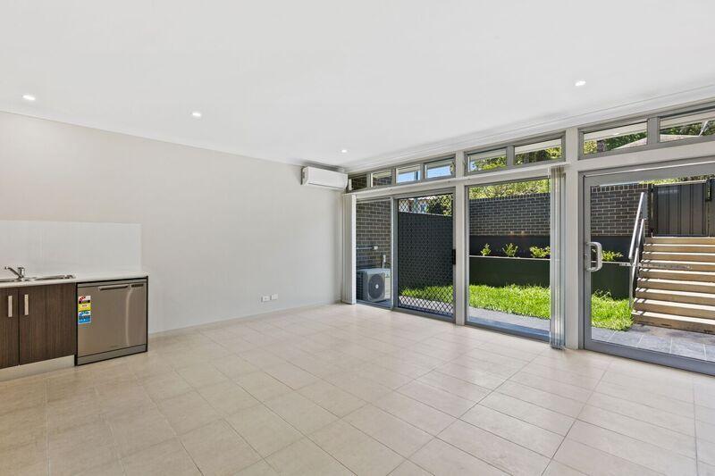 2/19-21 Donnison Street West, West Gosford NSW 2250, Image 2