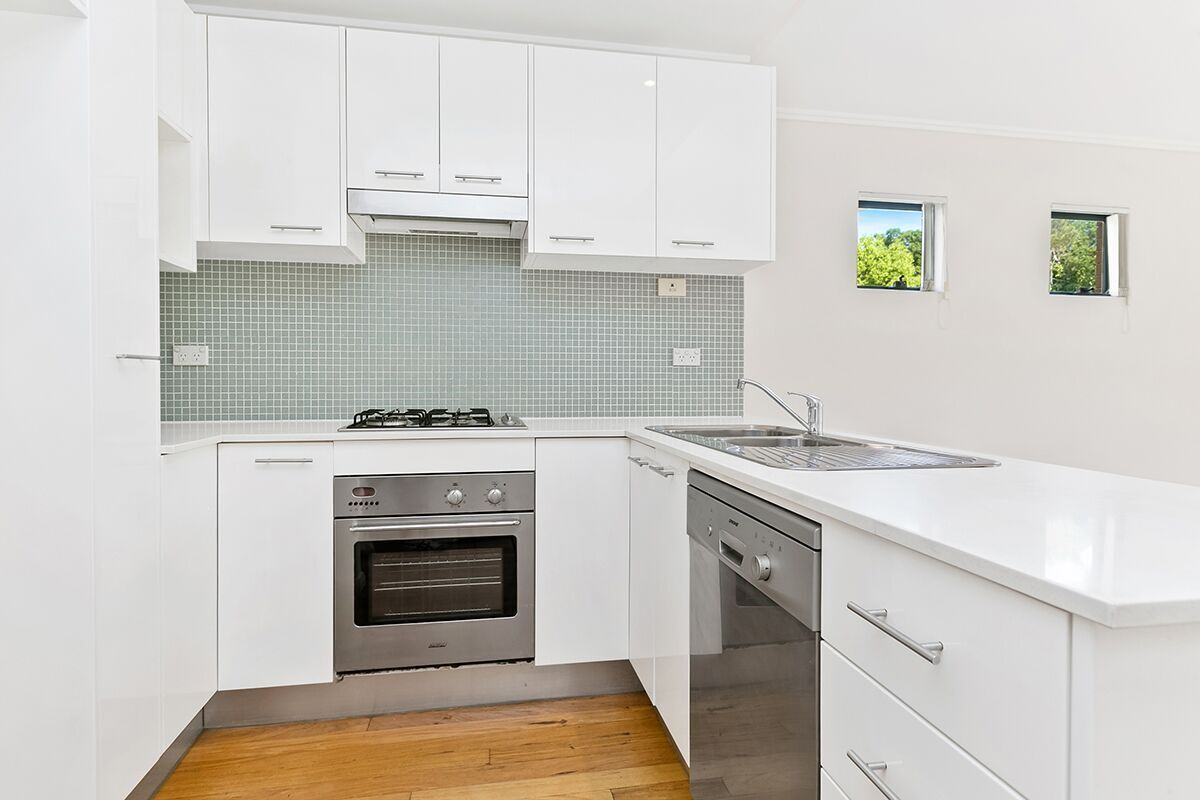 8 / 6-8 Addison St, Kensington NSW 2033, Image 0