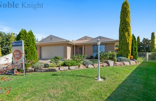 Picture of 20 Mitchell Court, Mansfield VIC 3722
