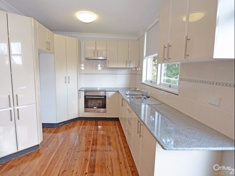 380 Hawkesbury Rd, Winmalee NSW 2777, Image 2