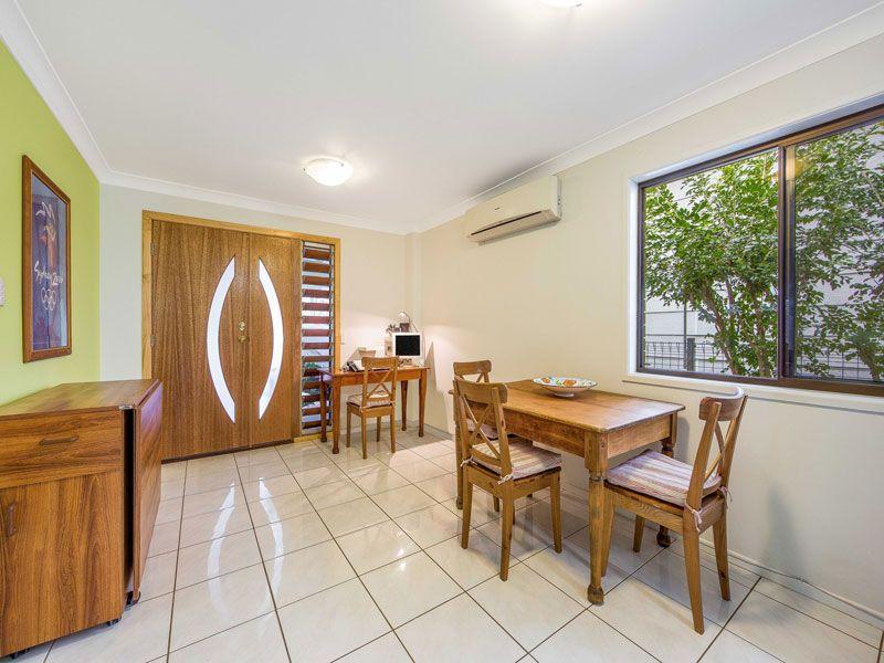 20 Ambool Street, Lota QLD 4179, Image 1