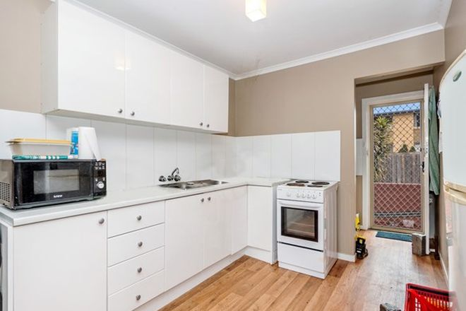 Picture of Unit 3/82 Walker Street, EAST LISMORE NSW 2480