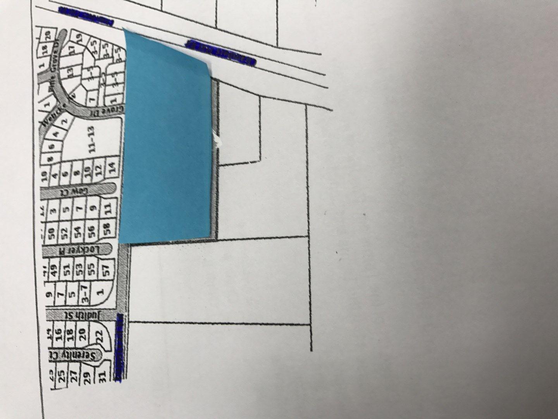 347 Chambers Flat Rd., Park Ridge QLD 4125, Image 0