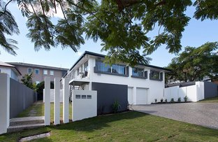 3/12 Bracken Street, Moorooka QLD 4105