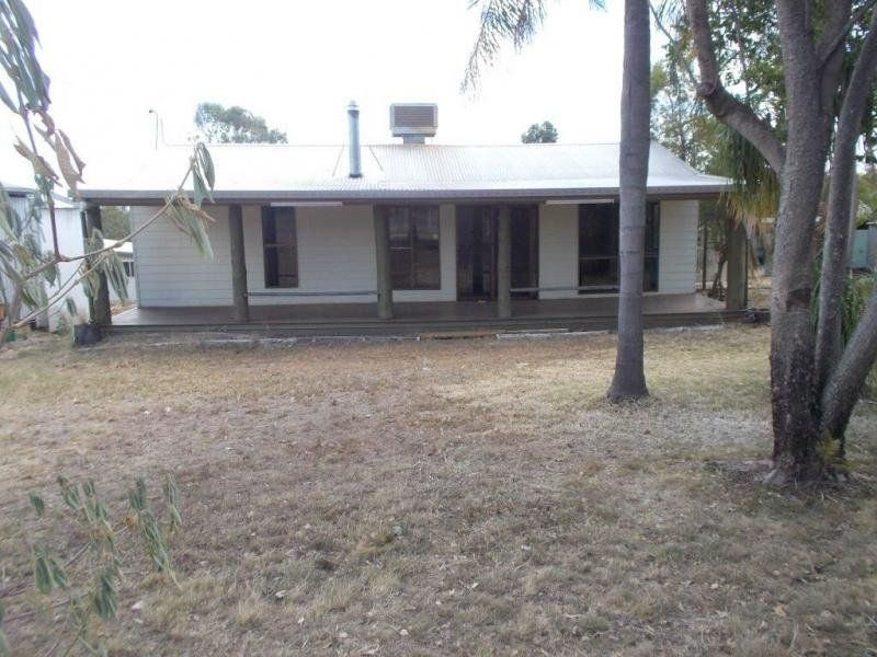 13 Kelman Street, Taroom QLD 4420, Image 0