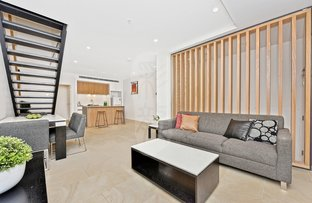 Picture of 24 Wentworth Street, Glebe NSW 2037