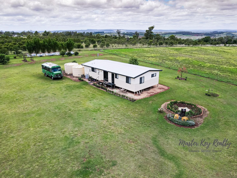 35 Reservoir Road, Stalworth QLD 4613, Image 2
