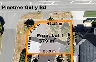 Picture of Prop Lot 1, 32 Pinetree Gully Rd, Willetton WA 6155