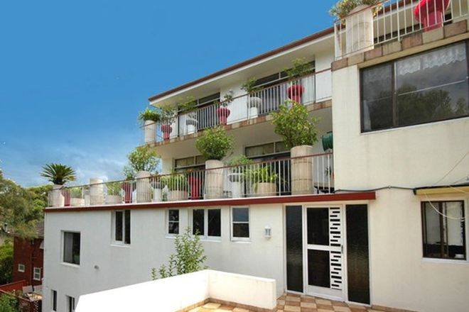 Picture of 2 Marcus Place, FRENCHS FOREST NSW 2086