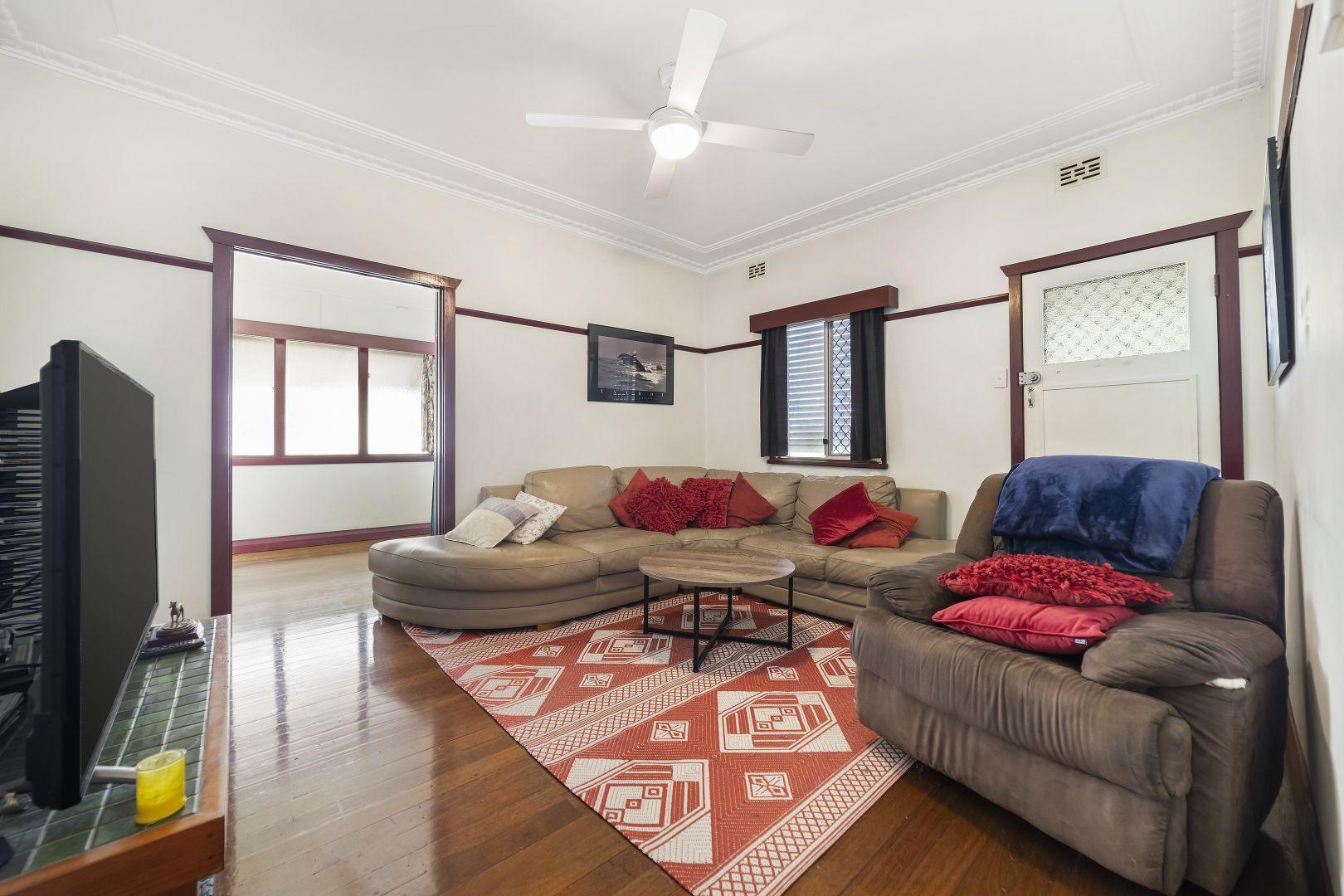 131 TWEED VALLEY WAY, South Murwillumbah NSW 2484, Image 2