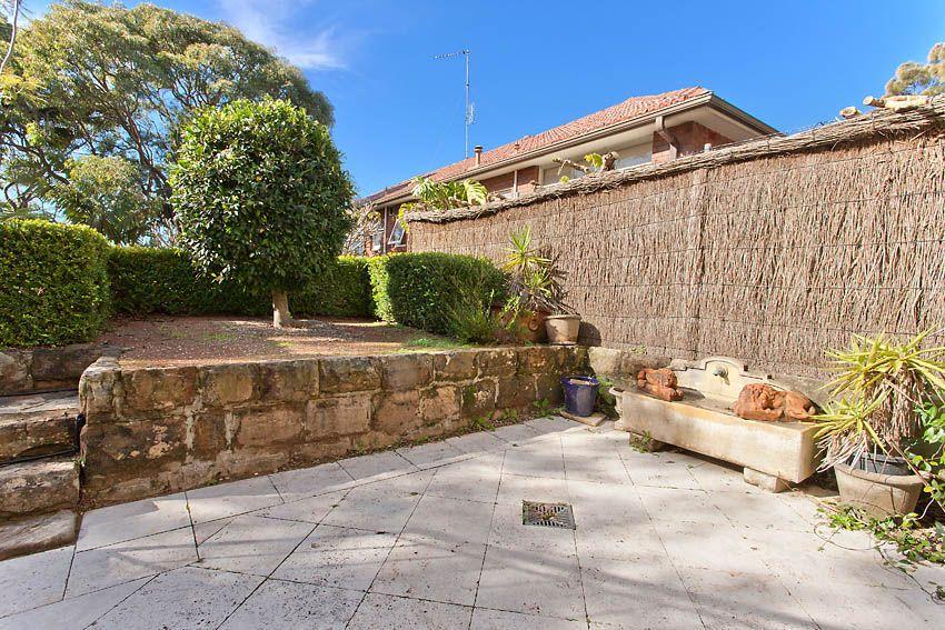 3/53 Kangaroo Street, Manly NSW 2095, Image 1