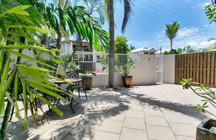 Picture of 5/67-71 Digger Street, Cairns North QLD 4870
