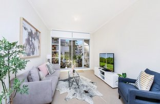 Picture of 40/6-8 Drovers Way, Lindfield NSW 2070