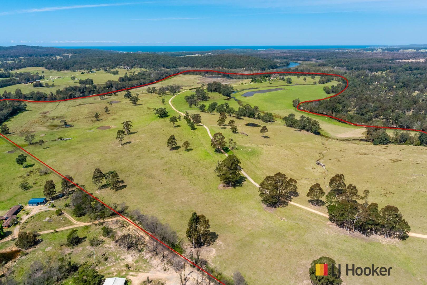 1109 Princes Highway, Mogo NSW 2536, Image 0
