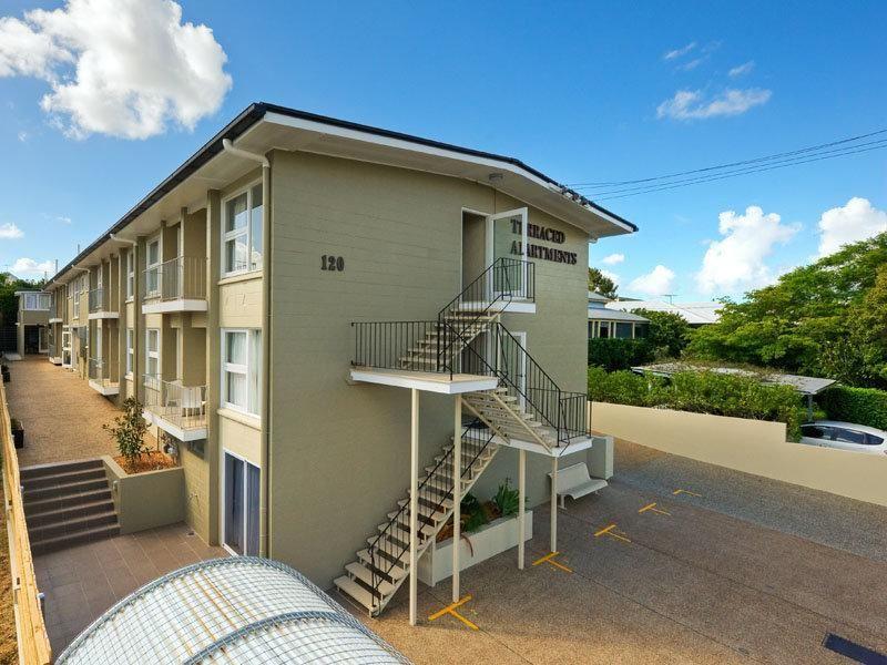 120 Terrace Street, New Farm QLD 4005, Image 0