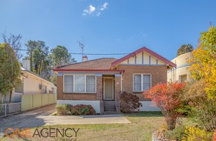 Picture of 75 Bathurst Road, Orange NSW 2800