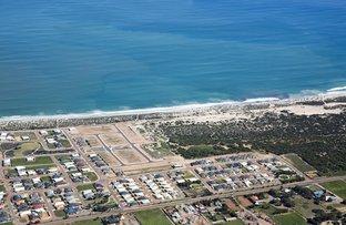 4 Driftwood Road, Sunset Beach WA 6530