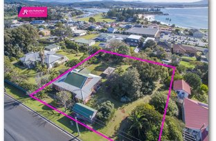 Picture of 5-7 Corunna Street, Bermagui NSW 2546