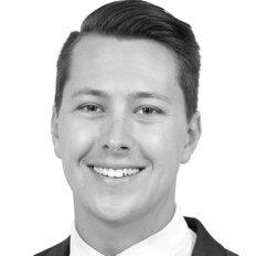Craig Chambers, Sales representative