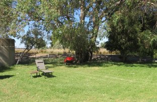 Picture of 1229 Appin South Road, Appin South VIC 3579