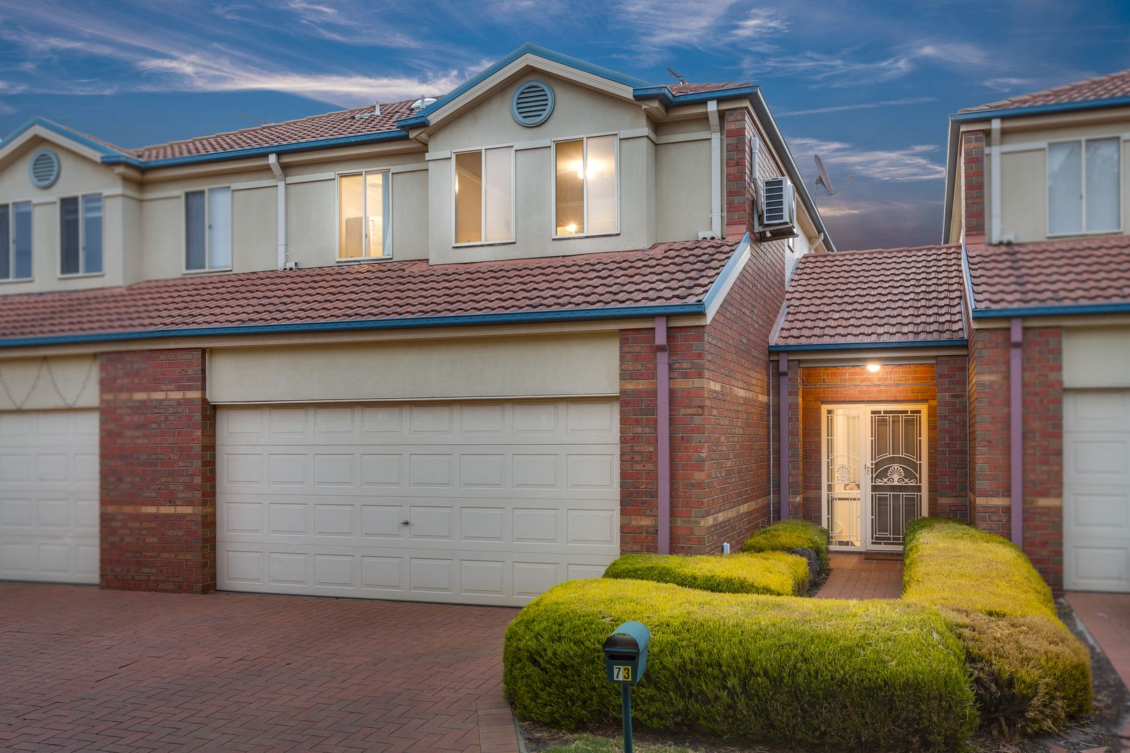 73 The Glades, Taylors Hill VIC 3037, Image 1
