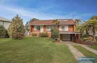 Picture of 61 Farrell Road, Bulli NSW 2516