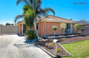 Picture of 13 Doris Drive, Hoppers Crossing VIC 3029