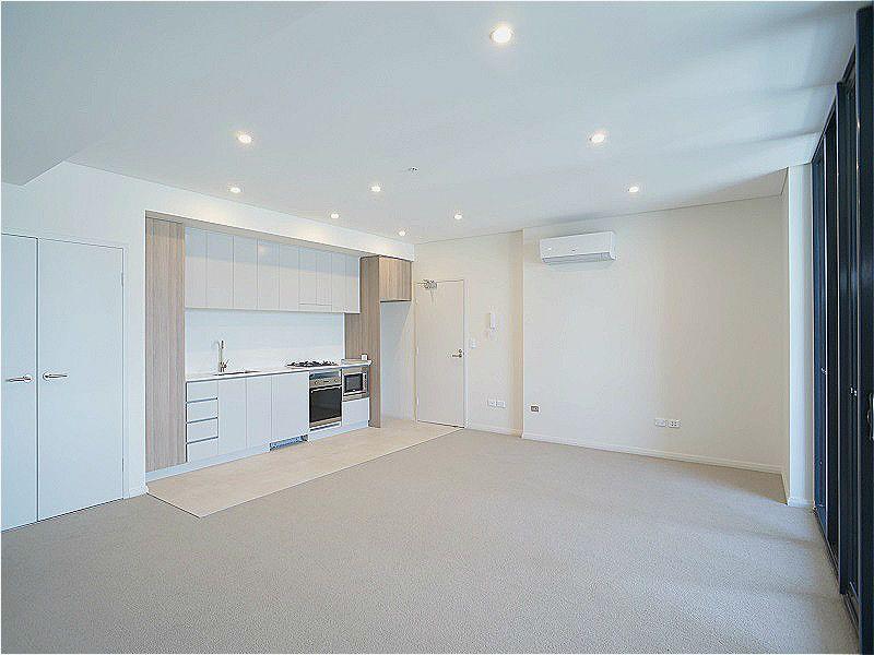 Level 6/1 Kyle Street, Arncliffe NSW 2205, Image 0